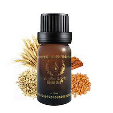 Areola red compound essential oil Accelerate the areola skin metabolism, improve local blood circulation Lighten pigmentation oral pigmentation