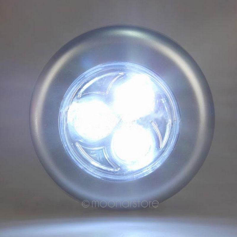 Ausgezeichnet Wie Man Led Lichter Zu Einer Batterie Verdrahtet ...