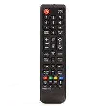 Remote Control For Samsung Replacement Controller for Samsun