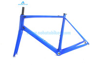 Super Light And High Quality SGS Frame 2016 700C Road Carbon Frame REB Chinese Cheap Road