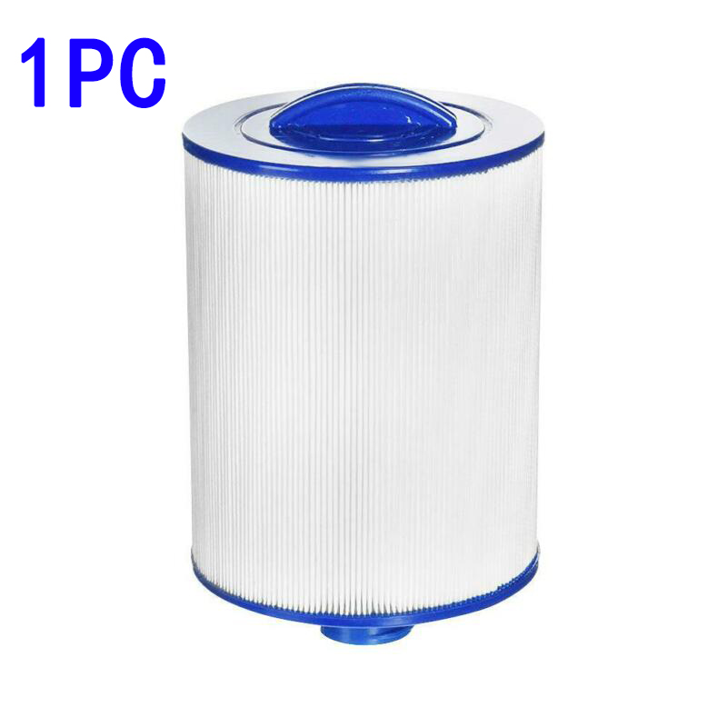 Replacement Filter Cartridge Replacement Set For Whirlpool Bathtub SPA Children's Pool Filters Water Filters