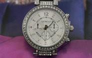 новое поступление роскошные орландо нежный мужчины человек рука часы аналоговые платье часы белый циферблат мода кварцевые наручные часы, бесплатная доставка