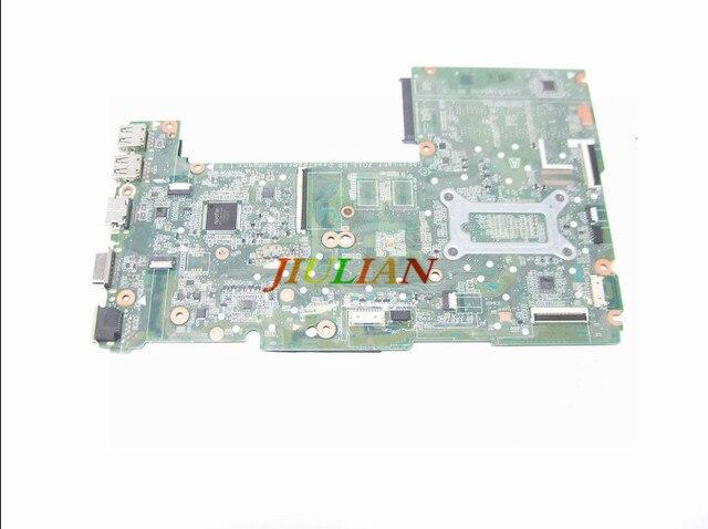 Oryginalne 830935-001 do HP ProBook 430 440 G3 płyta główna i3-6100U 830935-601 DA0X61MB6G0 100% testowane dobry