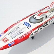 dtrc DT125 цунами ракеты Стекловолокна 30cc бензин гонки питание лодки катере w/30cc Двигатели для автомобиля