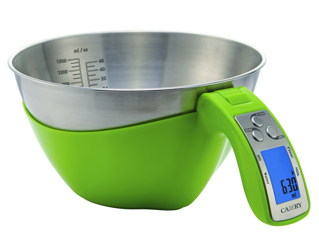 Baking Pastry Tools Kitchen Scale Black Measuring Ml