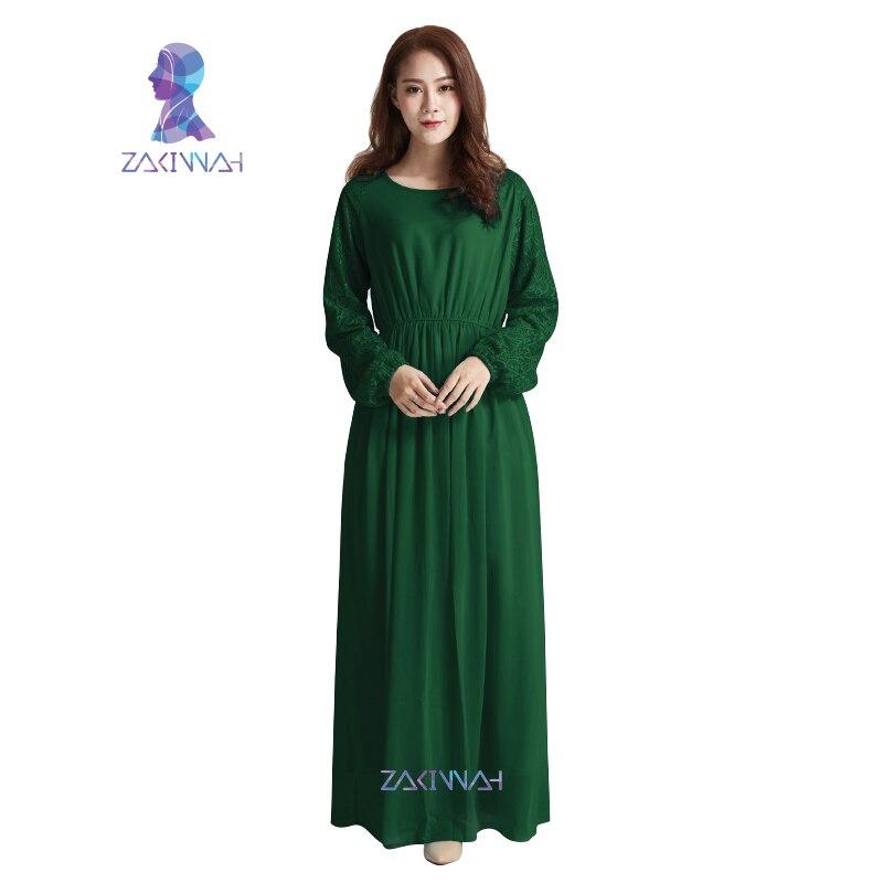 a4a73cab3c A009 abayas kobiety ropa musulman panie i długi rękaw moda odzież dubai  muzułmanin abaya islamski abayas burka szata musulmane