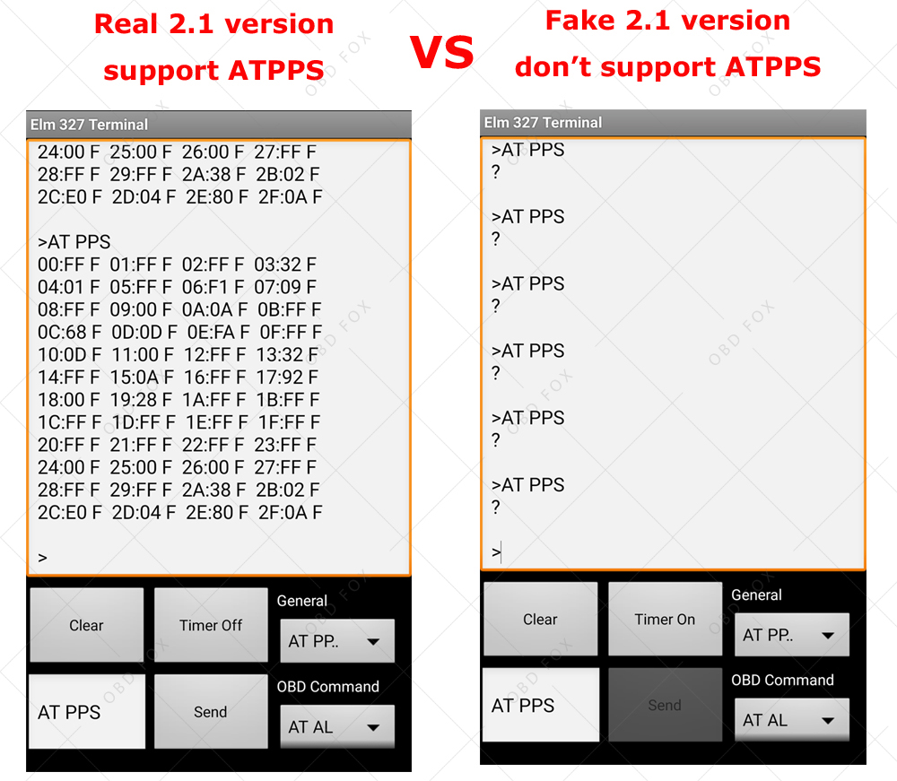 Vgate iCar Pro Bluetooth 4.0/3.0/WIFI OBD2 Scanner For Android/IOS Auto Elm 327 Car Diagnostic Tool ELM327 V2.1 Code Reader