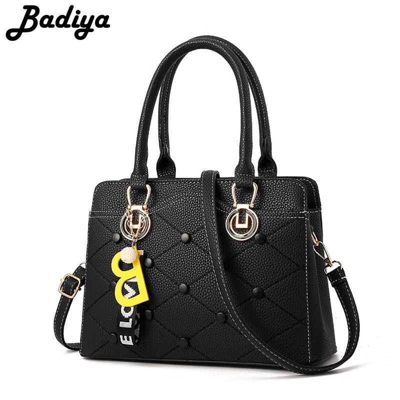 Fashion Women Bag Top Printing Handbags Casual Single Messenger bags for Ladies Shoulder Bag Zipper Shopping Crossbody Bags