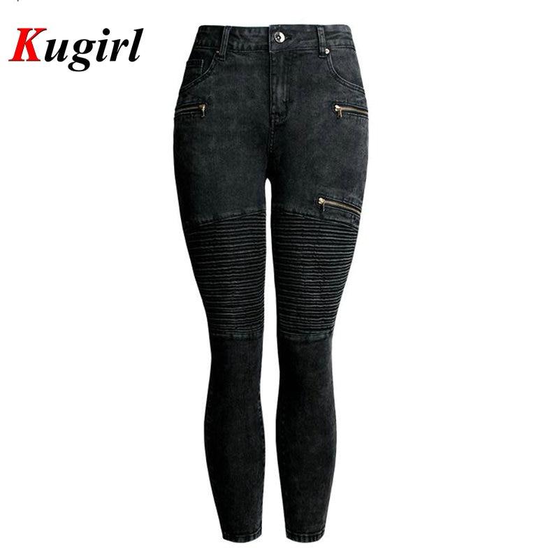 Black Jeans Zips Promotion-Shop for Promotional Black Jeans Zips ...