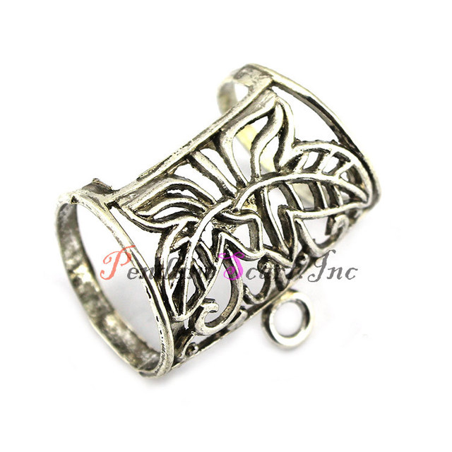 12 pieceslot wholesale pendant scarf jewellery zinc alloy fashion 12 pieceslot wholesale pendant scarf jewellery zinc alloy fashion classical flower style scarves slides aloadofball Choice Image