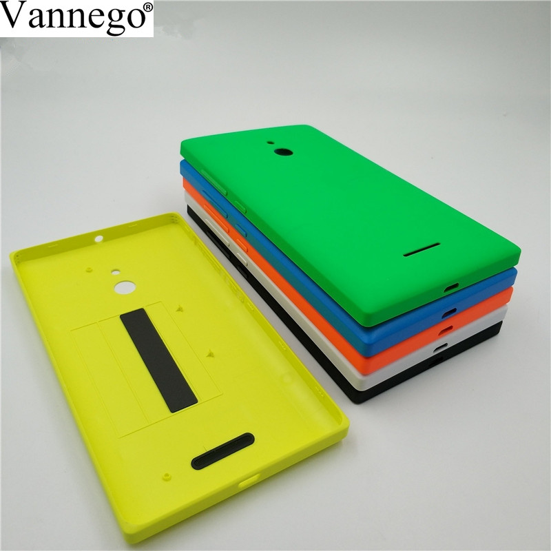 Wallet Flip Leather Case For Nokia 3 Nokia 5 Nokia 6 Phone Bags Case For Lumia 640 640xl 1030 950 730 650 835 540 535 Xl X Cover Cheapest Price From Our Site Clothing, Shoes & Accessories