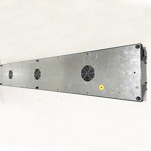 Image 4 - 2020 nowy suchy typ akrylowa giętarka/grzejnik pleksi pcv z tworzywa sztucznego pokładzie reklama kanał giętarka