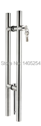 Buy Sliding Glass Door Handle Lock And Get Free Shipping On AliExpress.com