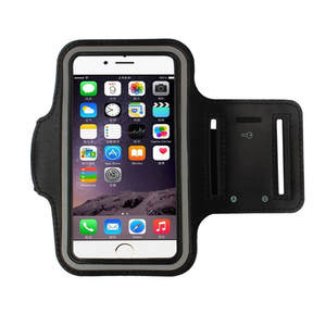 Case Arm-Band-Cover iPhone Running-Sport for 6/4.7inch/Drop-shipping/0718