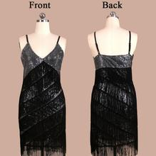 146e2352b7 Buy vintage 1930s dresses and get free shipping on AliExpress.com