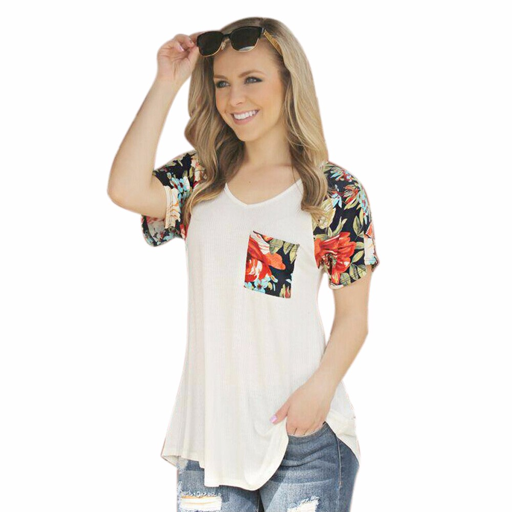 Online Buy Wholesale nice blouses from China nice blouses ...