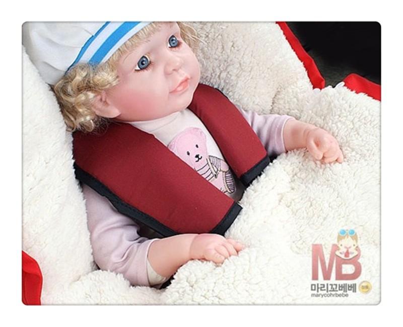 baby Winter Envelope Infant Sleep Sack  (2)