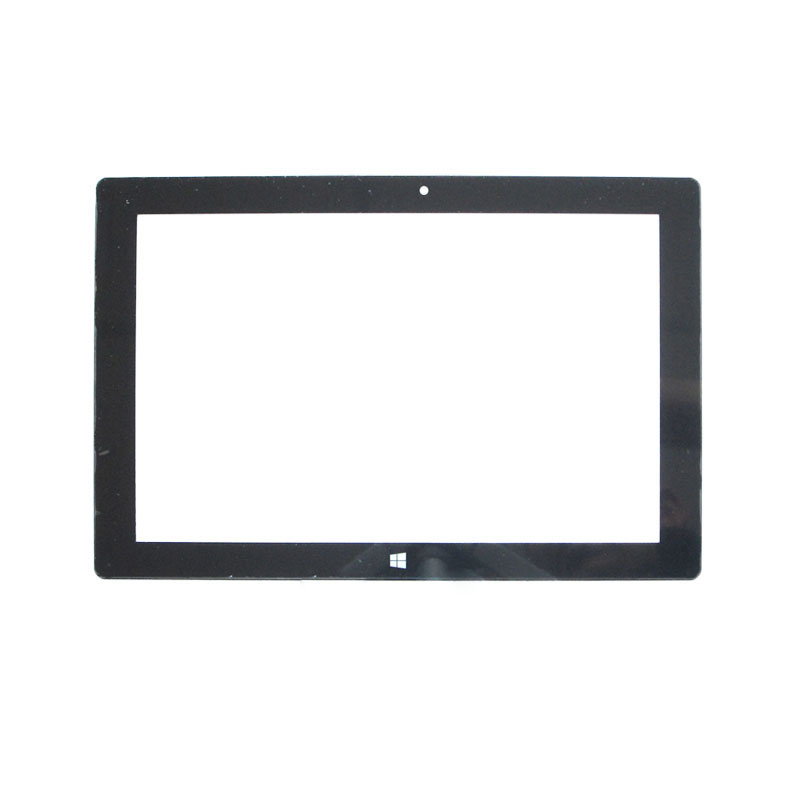 Nuovo 10.1  Touch Screen Digitizer Vetro Per Prestigio MultiPad VISCONTE 3 PMP811TD3GBS PMP811TD3G PMP811TD Tablet PCNuovo 10.1  Touch Screen Digitizer Vetro Per Prestigio MultiPad VISCONTE 3 PMP811TD3GBS PMP811TD3G PMP811TD Tablet PC