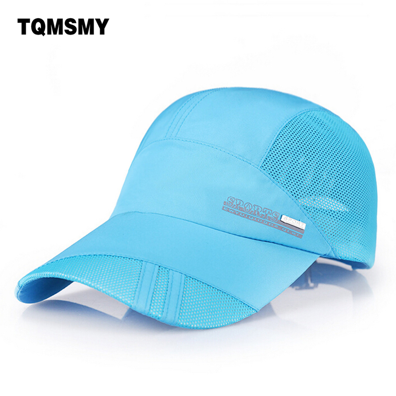 Autumn&Summer hats for women Snapback baseball caps men Casual sun hat women Quick Dry Breathable mesh  sun cap bone gorras aetrue winter knitted hat beanie men scarf skullies beanies winter hats for women men caps gorras bonnet mask brand hats 2018