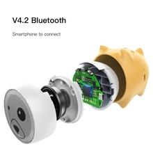 Cute Portable Bluetooth Speakers