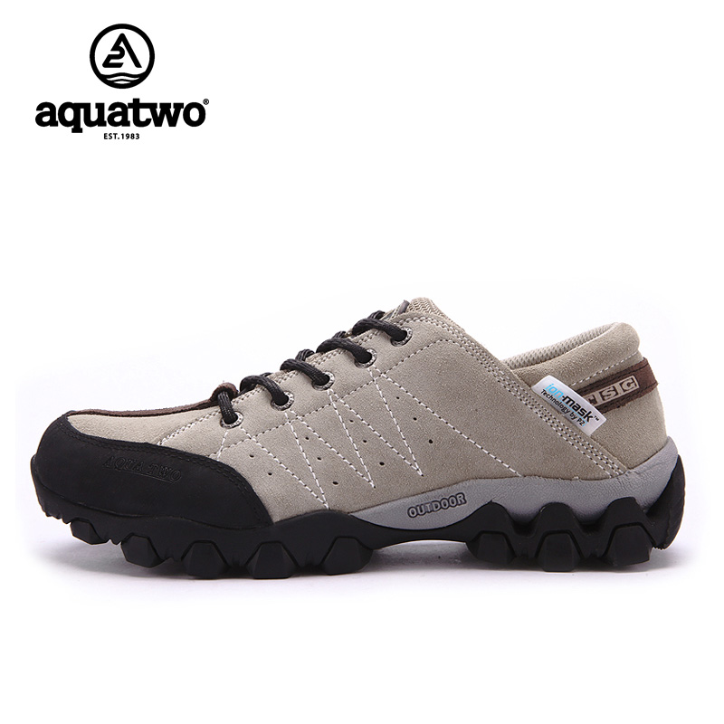 Mens Size  Rock Climbing Shoes
