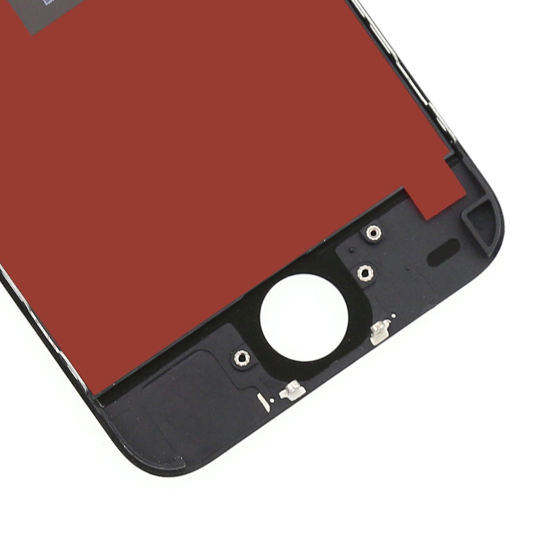 iPhone5LCD (1)
