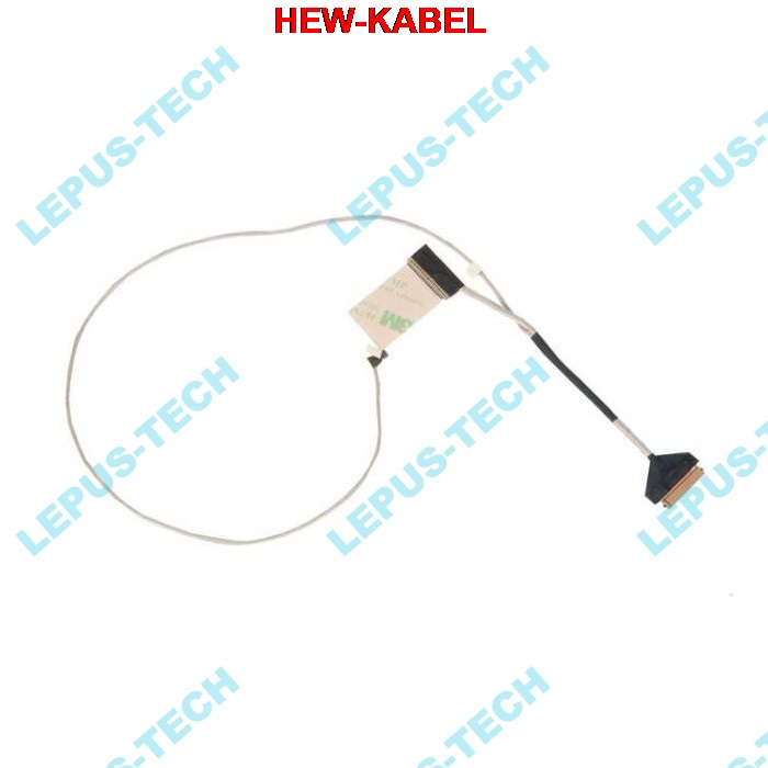 HP Pavilion 13-A 13-A000 13Z-A /& X360 LCD LED Video Screen Cable DD0Y62LC010