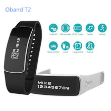 Bluetooth Smart Wristband Sport Sleep Monitor Health Fitness Activity Tracker Smart Bracelet Wearable Devices
