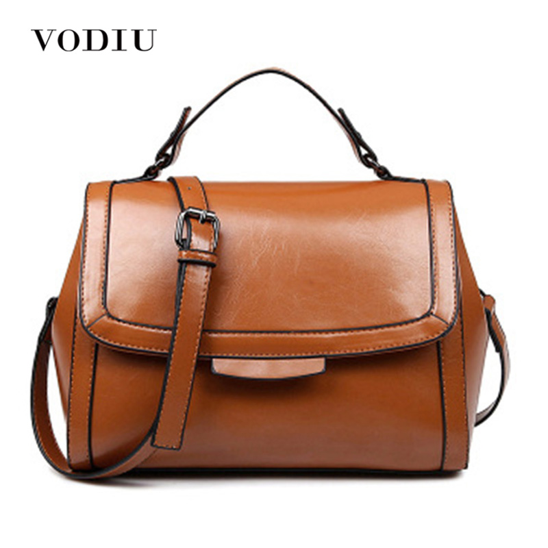 Bag Female Handbags Women Leather Women Messenger Bags 2017 Luxury Brand Women Leather Handbag Motorcycle Casual Shoulder Bags luxury brand bag female korean version of the new female bag ms shoulder portable canvas bags women messenger bags