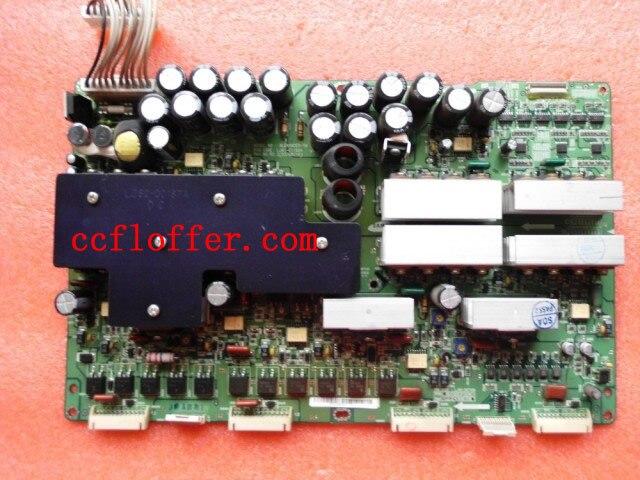 LJ41 01192A LJ92 00749A S42SD YD04 Y Main Board