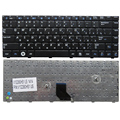 Russian  New  Keyboard FOR SAMSUNG  R518 R520 R522 R550 R513 R515 RU laptop keyboard