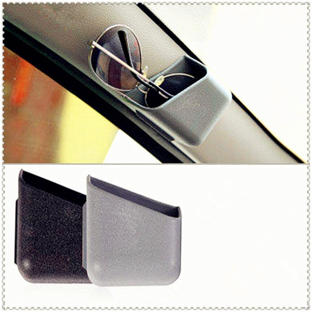 car-auto-glasses-organizer-storage-box-for-mclaren-650s-540c-p1-12c-mp4-12c-x-1-font-b-senna-b-font-720s-600lt-570s-mack-seat-ud-trucks