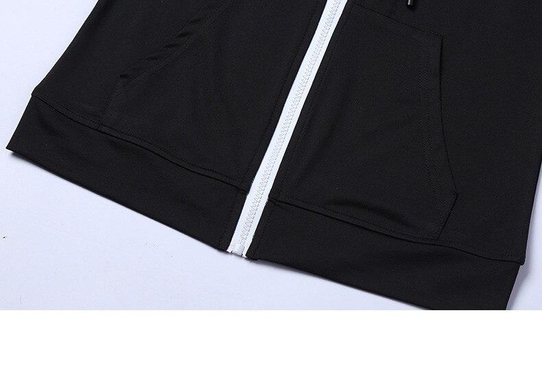 Горячая Женская спортивная куртка с капюшоном для фитнеса спортивная куртка теннисная одежда для футбола спортивная женская баскетбольная Толстовка