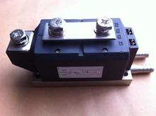 Freeshipping MTC600A1600V Thyristor module rectifier freeshipping mtc600a1600v thyristor module rectifier