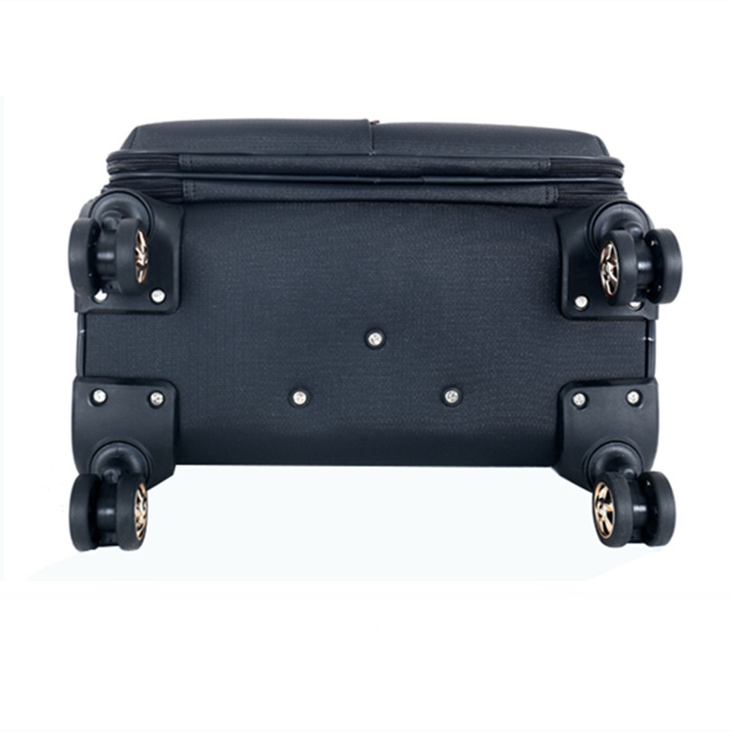mala de embarque bolsa Material Principal : Plutônio