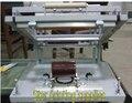Nueva máquina de impresión serigráfica Cilíndrica Pequeño modelo de la pluma de impresión, impresión de la taza, botella de impresión. + taza dispositivo de fijación