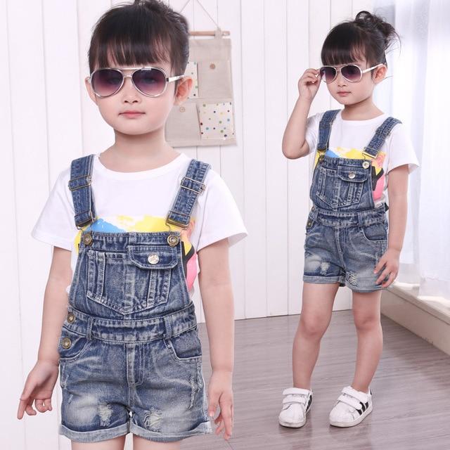 moda infantil jeans