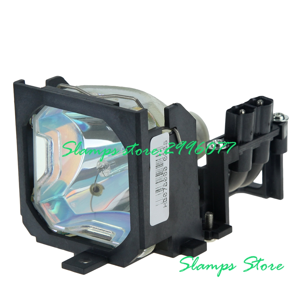 Free Shipping Projector Lamp LMP-C121 For SONY VPL-CS3 / VPL-CS4 / VPL-CX2 / VPL-CX3 / VPL-CX4 Working Long Life
