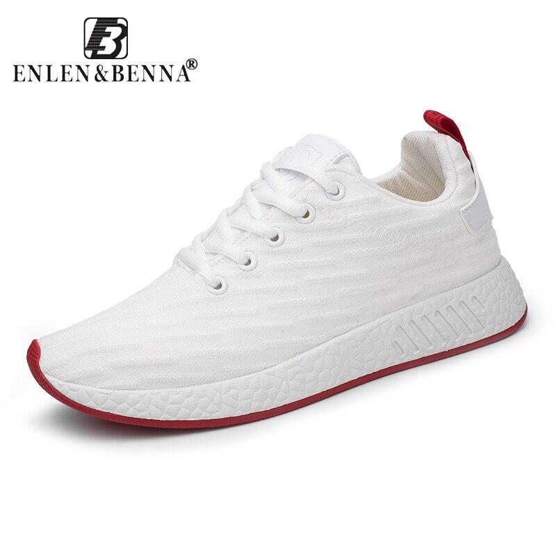 2017 Весна/осень Для мужчин кроссовки Спортивная обувь Повседневное Для мужчин Обувь с дышащей сеткой для мальчиков Обувь Модная обувь на плоской подошве мужской досуг Для мужчин Обувь