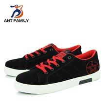 2016 Fashion Men Shoes Summer Comfortable Sport Men Shoes Men Casual Shoes Branded Sapatos Tenis Breathable Flat Size 39-44