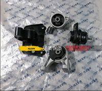 K005-0404 K005-1200 K005-0803  K005-1601 Engine mount suspension cushion for CHANGAN CHANA CS75