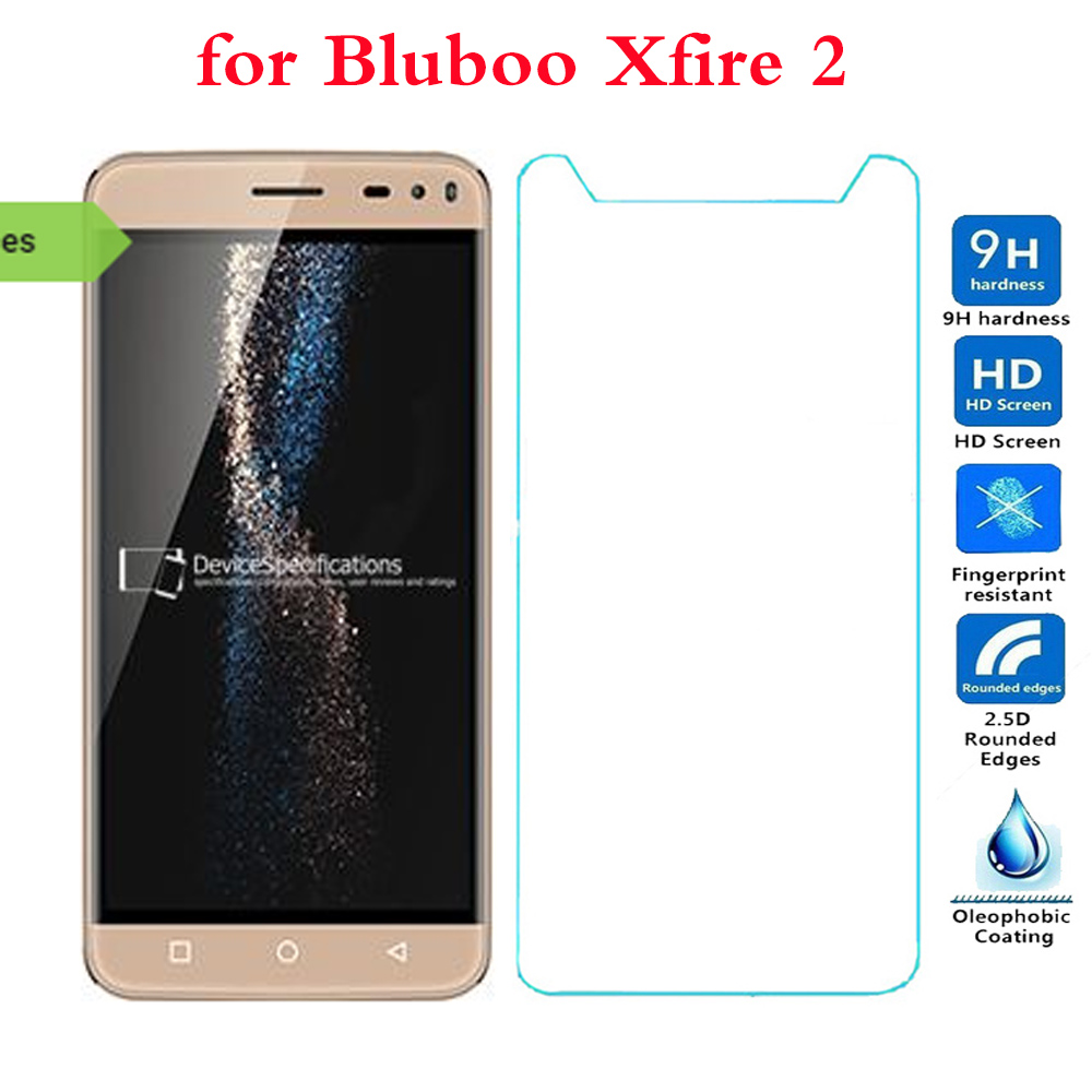 top 10 largest bluboo xfire x9 brands and get free shipping - lj4jk40k