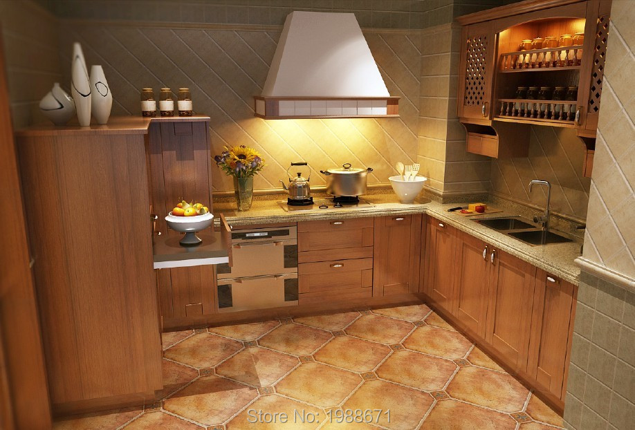 Kitchen Cabinet Display For Sale maple wood kitchen cabinet discontinued kitchen cabinets display