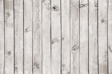 SHENGYONGBAO Art Cloth Digital Printed Photography Backdrops Wood planks theme Prop Photo Studio Background JUT-1606 цена
