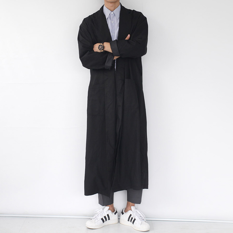 Popular Mens Cape Coat-Buy Cheap Mens Cape Coat lots from China ...