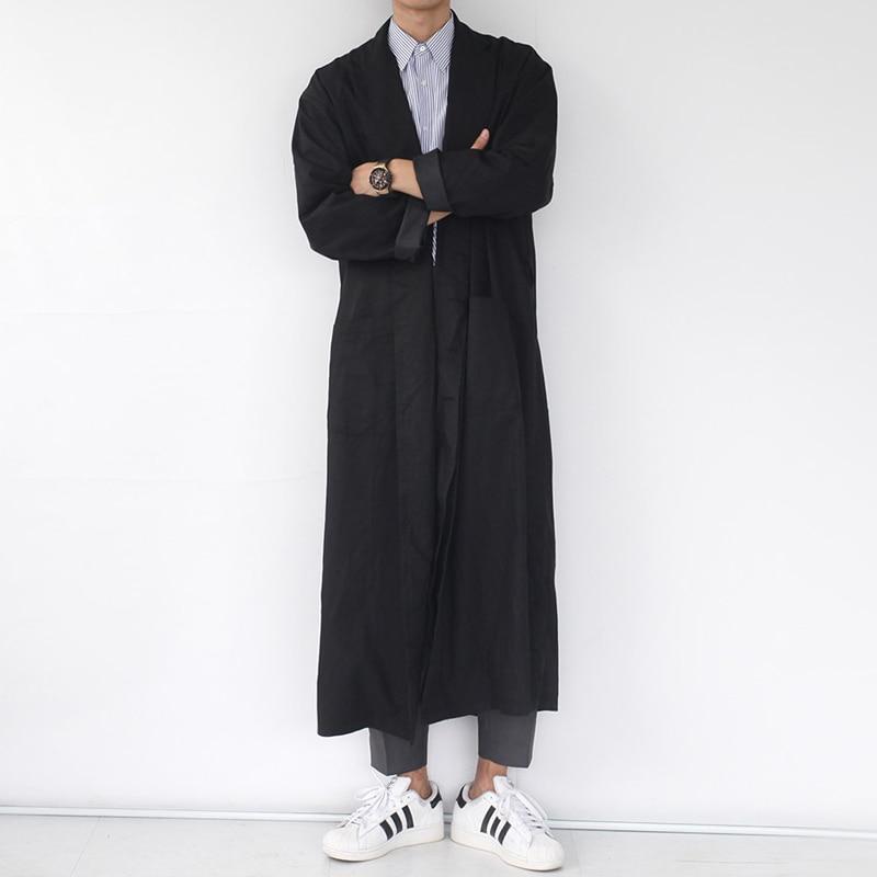 Popular Men Cape Coat-Buy Cheap Men Cape Coat lots from China Men