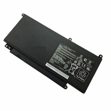 IECWANX 100% new Laptop Battery C32-N750 (11.1V 69Wh) for Asus N750 N750JK N750JV Series