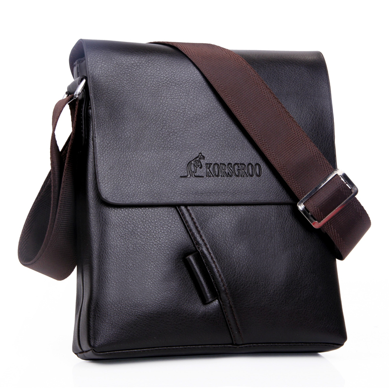 2016 vintage clutch designer handbags business men messenger bags women brand bag men shoulder bags bolsos hombre QB106