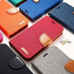 KISSCASE Stand portefeuille Flip étuis pour iPhone 6 6 S 7 5 5 S étui rétro livre carte Slot couverture pour iPhone 5 S 5 SE 7 6 s Plus étui Coque