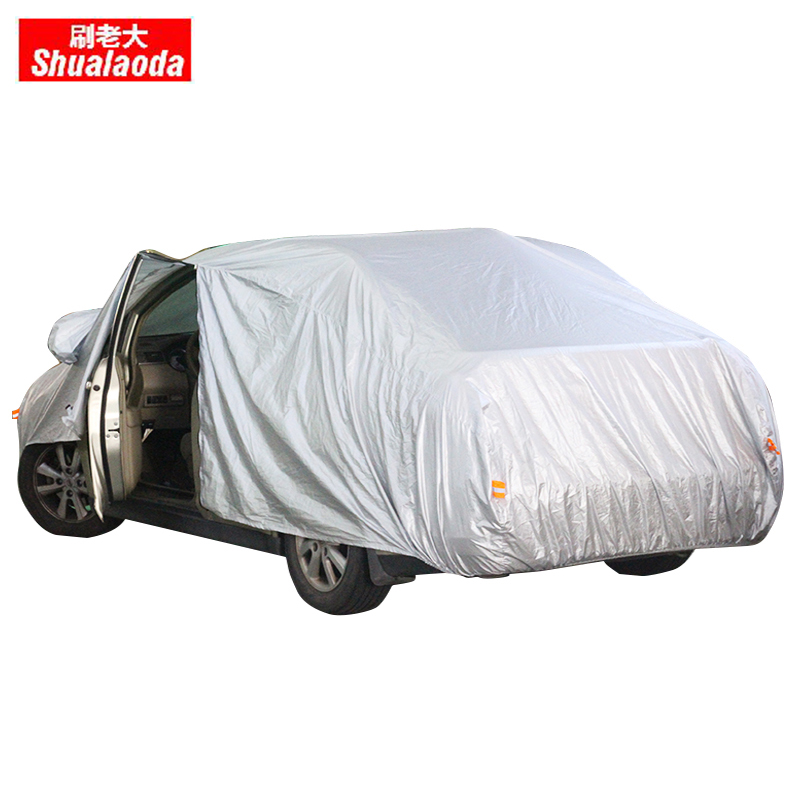 Compare prices on amg clk55 online shopping buy low price for Mercedes benz car covers